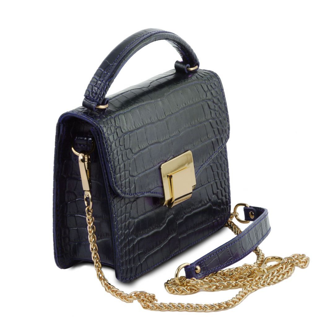 TL Croc-Embossed mini handbag_7