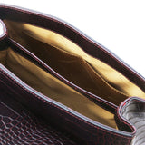 TL Croc-Embossed Top Handle Bag_11