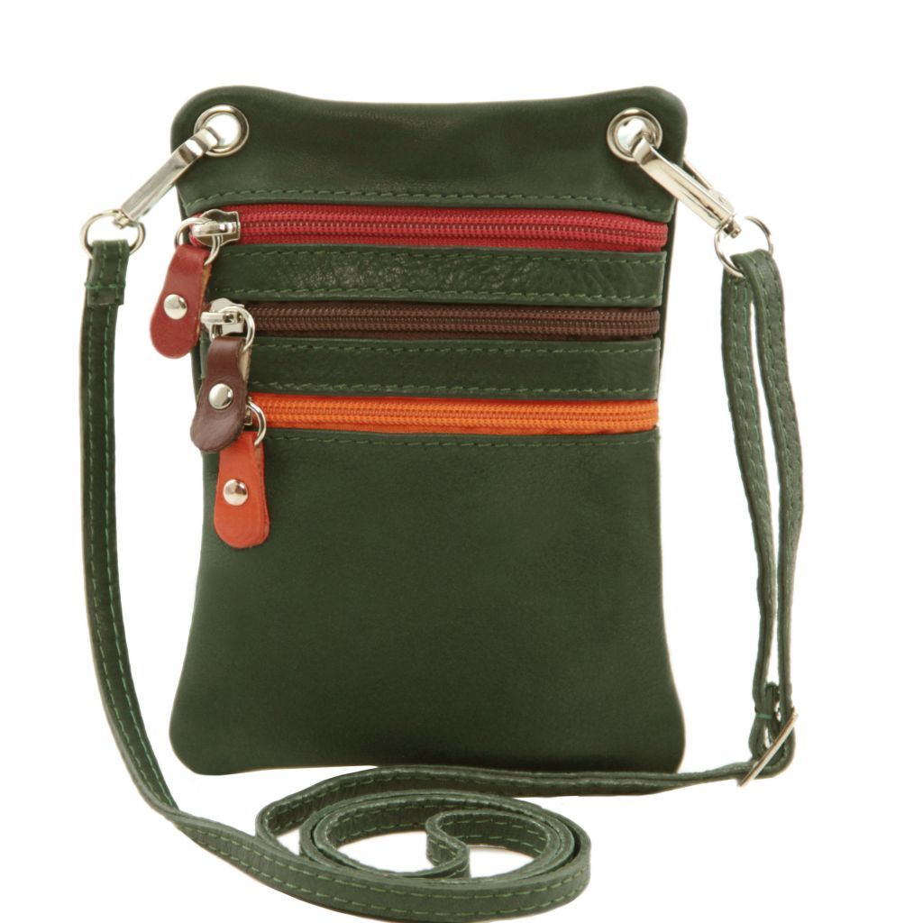TL Soft Leather Mini Crossbody Bag_12