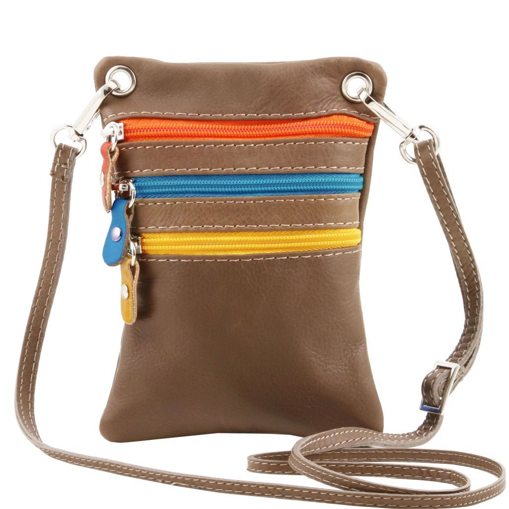 TL Soft Leather Mini Crossbody Bag_9