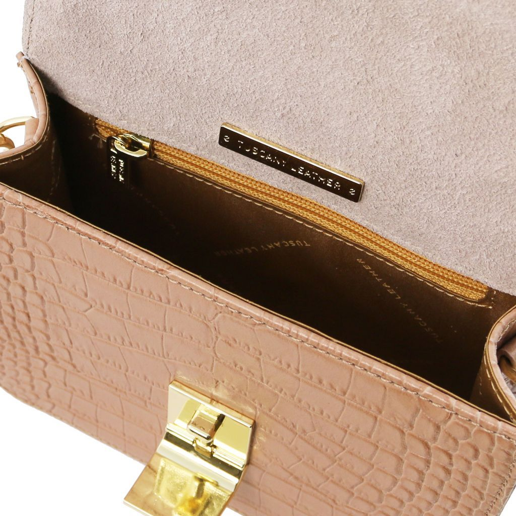 TL Croc-Embossed mini handbag_15