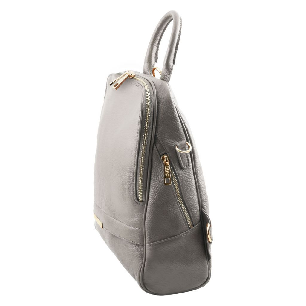 TL Soft Leather Backpack for Women_26