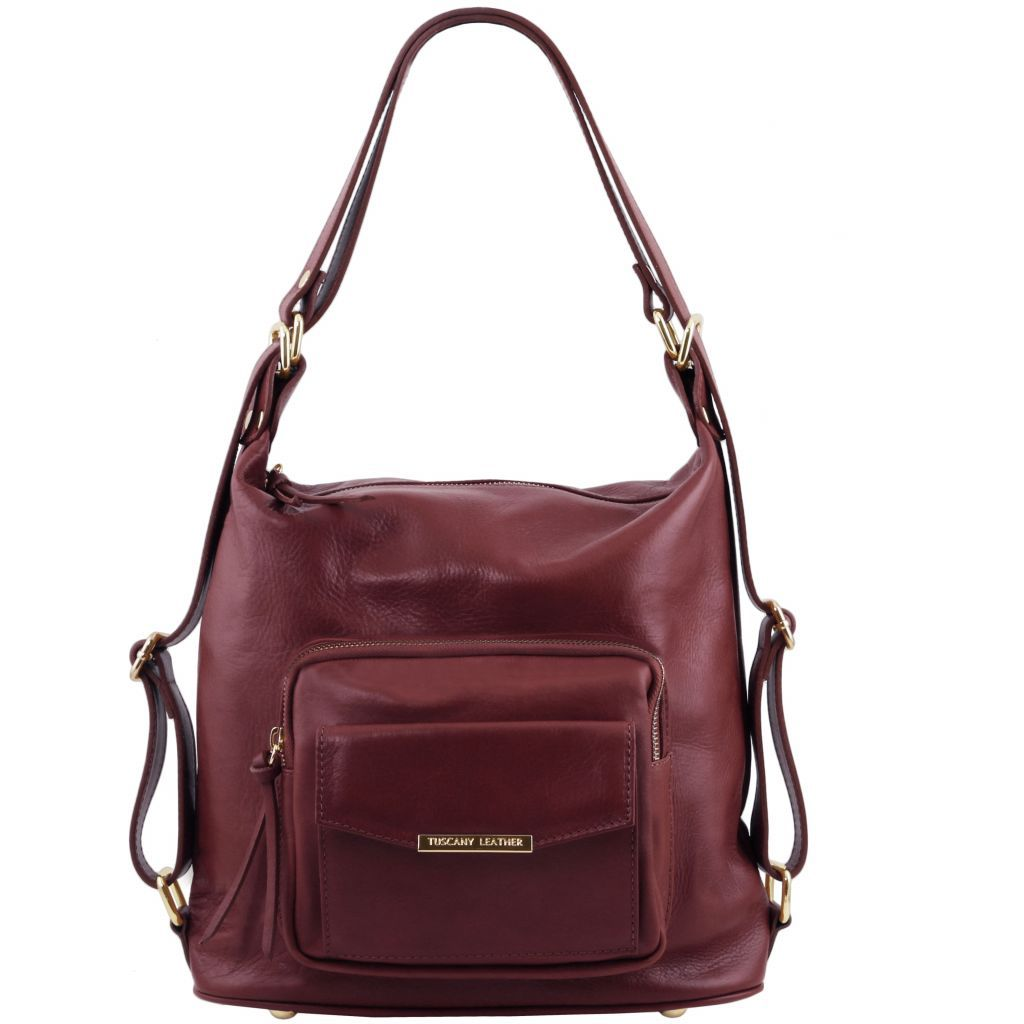 TL Soft Leather Convertible Bag_29