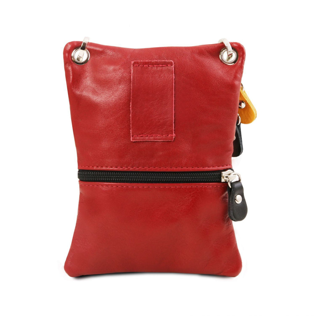 TL Soft Leather Mini Crossbody Bag_2