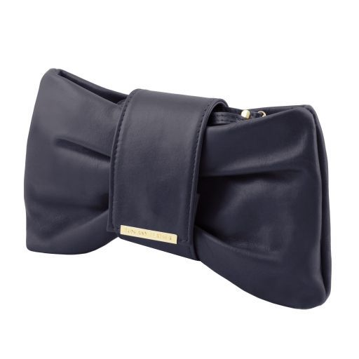 Priscilla Soft Leather Clutch_14