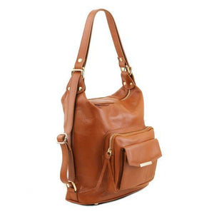 TL Soft Leather Convertible Bag_1