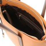 Penelope  Smooth Leather tote_23