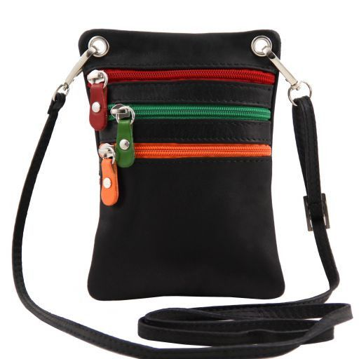 TL Soft Leather Mini Crossbody Bag_8
