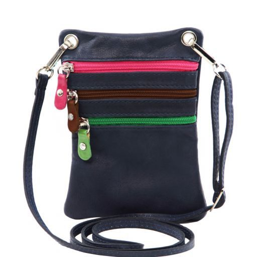 TL Soft Leather Mini Crossbody Bag_5