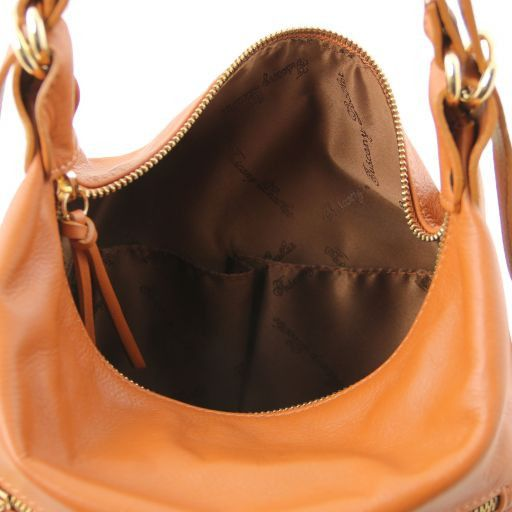 TL Soft Leather Convertible Bag_6