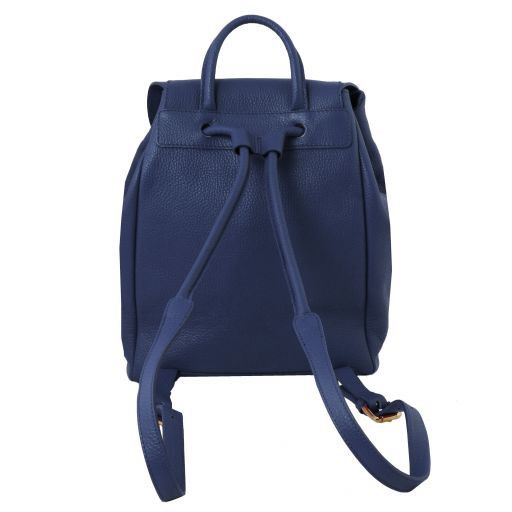 TL Soft Leather Backpack for Women_9