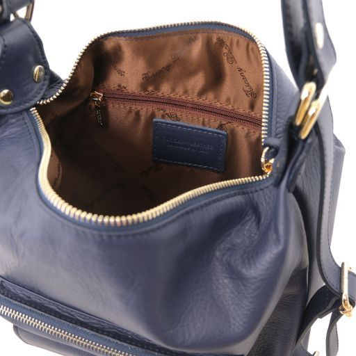 TL Soft Leather Convertible Bag_9