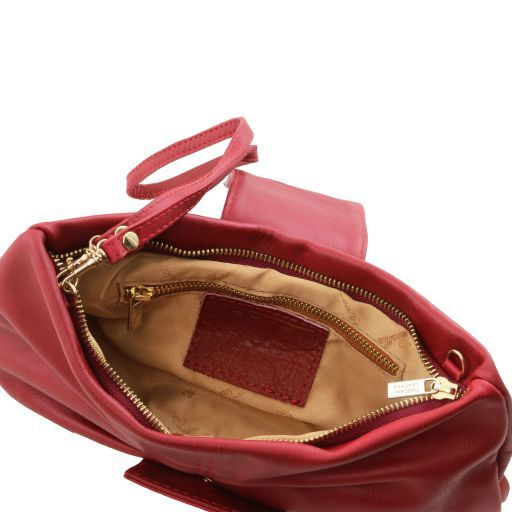 Priscilla Soft Leather Clutch_24