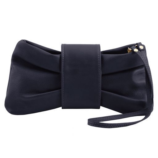 Priscilla Soft Leather Clutch_15