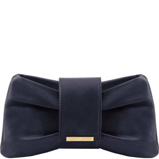 Priscilla Soft Leather Clutch_13