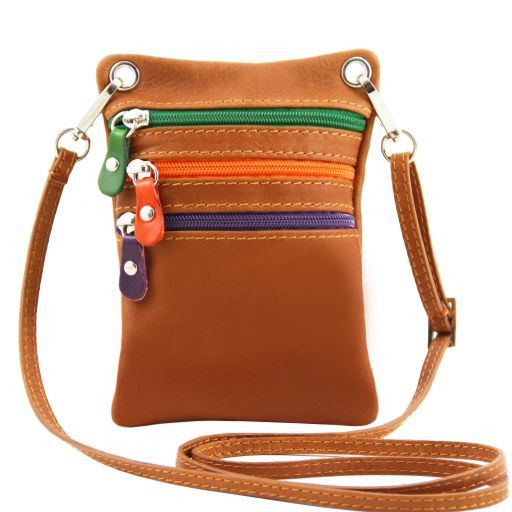TL Soft Leather Mini Crossbody Bag_6