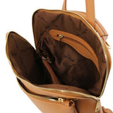 TL Soft Leather Backpack for Women_6