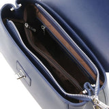 TL Smooth Leather Top Handle Bag_28