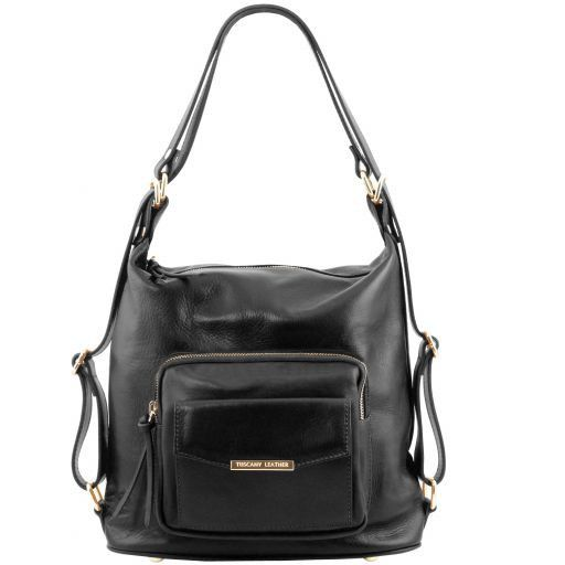 TL Soft Leather Convertible Bag_17