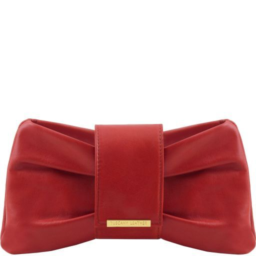 Priscilla Soft Leather Clutch_19