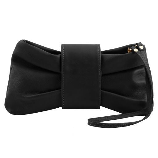Priscilla Soft Leather Clutch_27