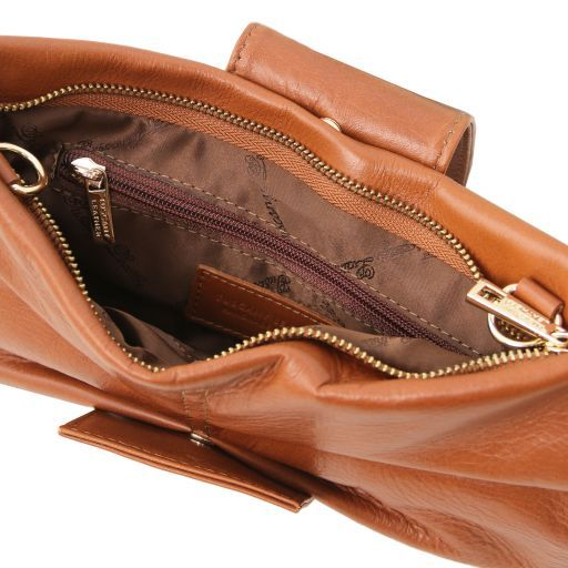 Priscilla Soft Leather Clutch_11