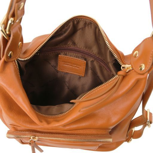 TL Soft Leather Convertible Bag_15