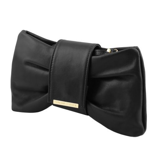 Priscilla Soft Leather Clutch_26