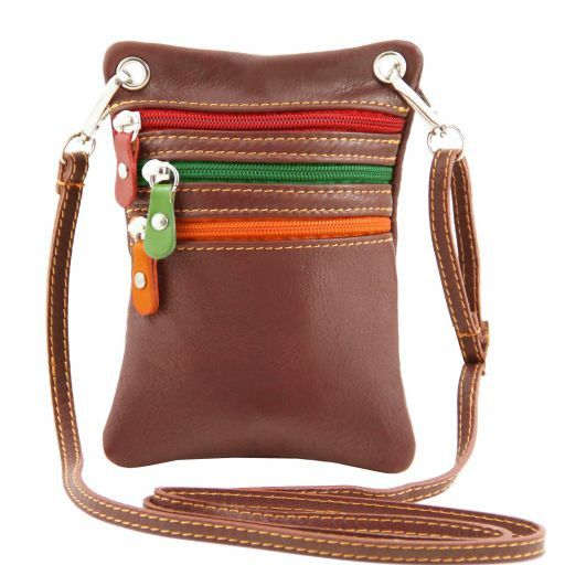 TL Soft Leather Mini Crossbody Bag_7