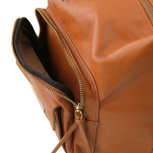 TL Soft Leather Convertible Bag_5