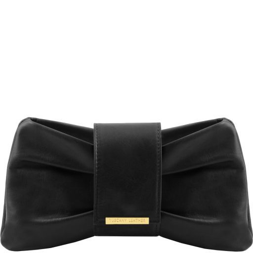 Priscilla Soft Leather Clutch_25
