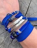 Inspirational Bracelets for Women