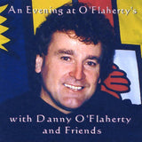 An Evening at O'Flaherty's