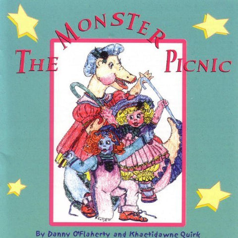 The Monster Picnic