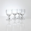 Hanna™ 4-piece Goblet Set