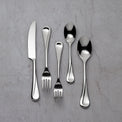 Tjorn™ 5-piece Place Setting