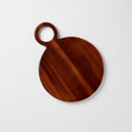 Niklas™ Cutting Board