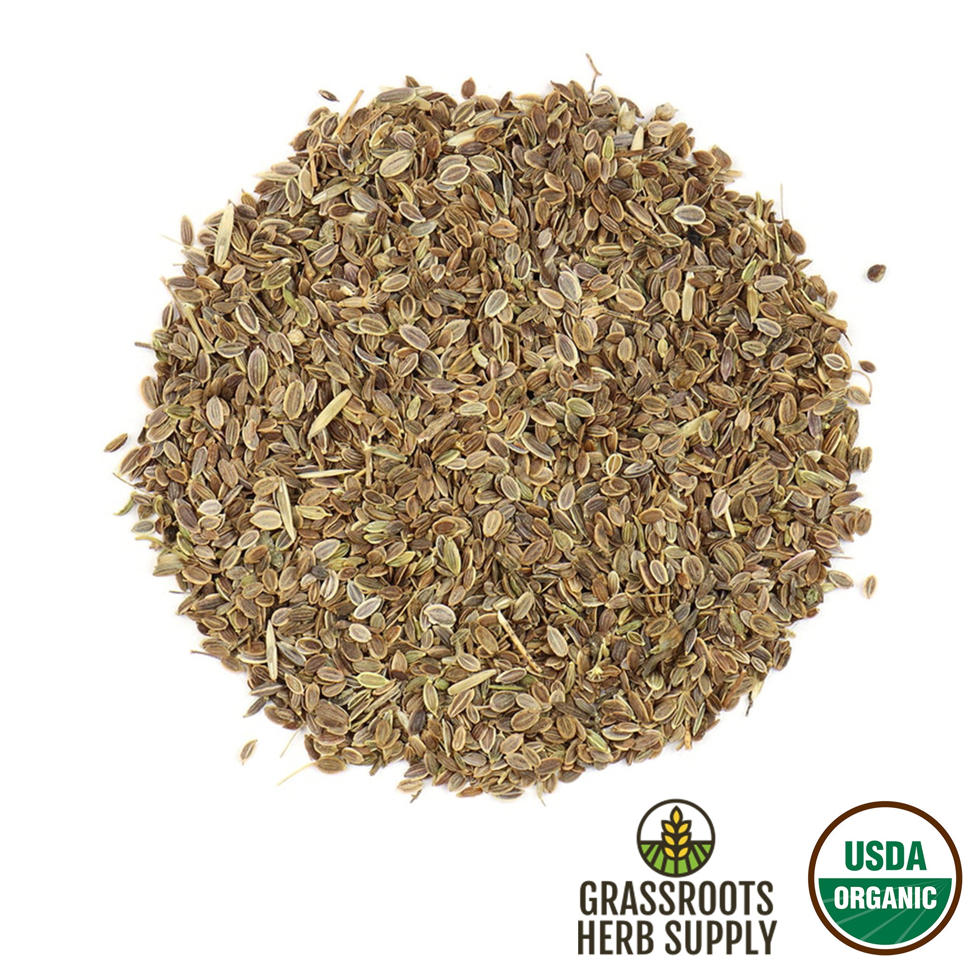 Available from 2oz-4lbs 227g Dried ORGANIC Bulk Anethum Graveolens Spices Dill STEM 8oz