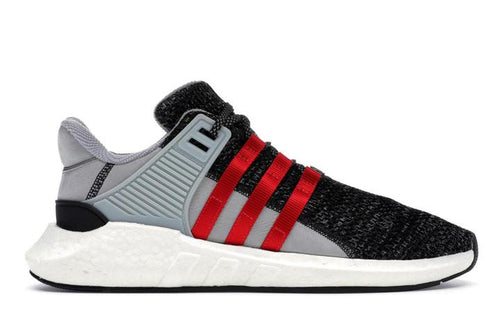 adidas EQT Support Future Overkill Coat of Arms