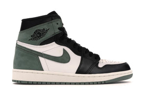 Jordan 1 Retro High Clay Green (VNDS)