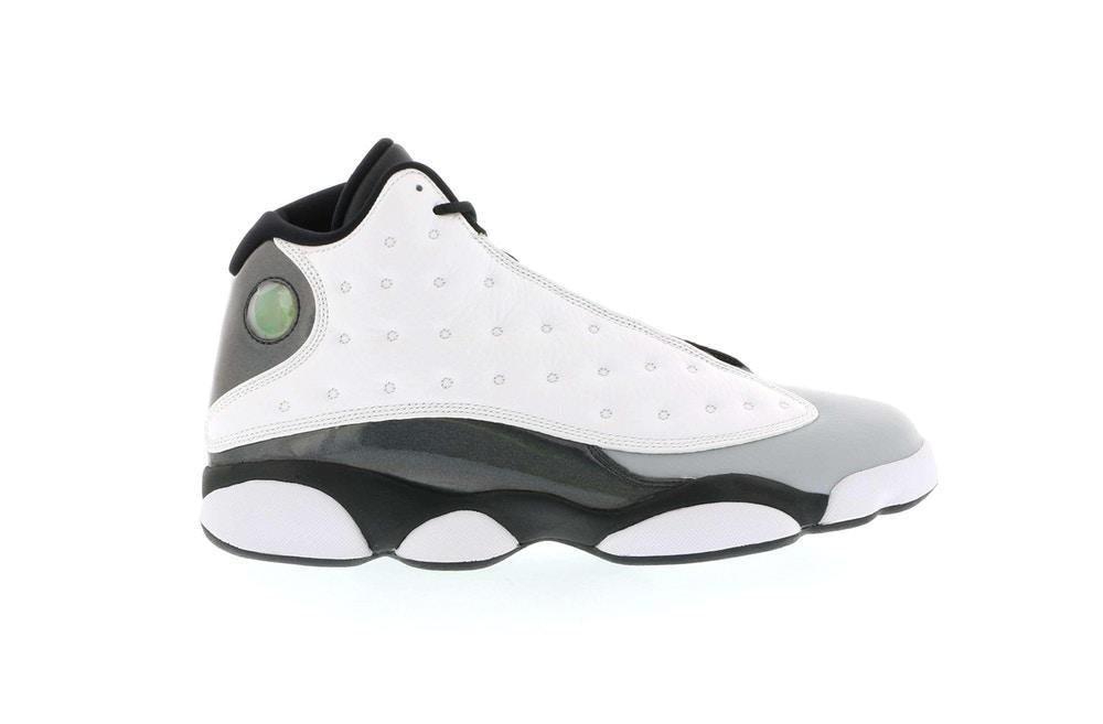 Jordan 13 Retro Barons Hologram (Pre - Owned)
