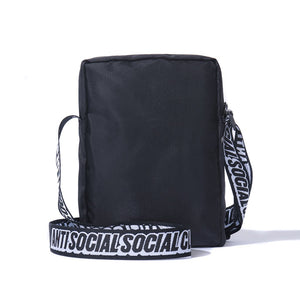 Antisocial Social Club Side Bag