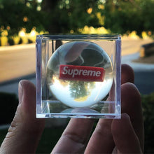 Load image into Gallery viewer, Supreme Bouncy Ball