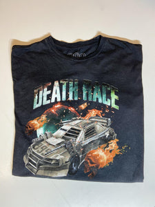 Juice WRLD Death Race For Love T-shirt