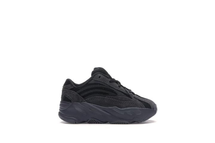 adidas Yeezy Boost 700 V2 Vanta (Infant)