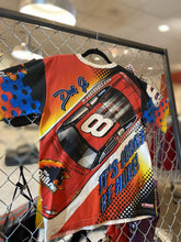 Load image into Gallery viewer, Vintage Nascar Dale Earnhartt Jr Tee