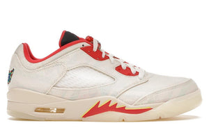 Jordan 5 Retro Low Chinese New Year (2021)