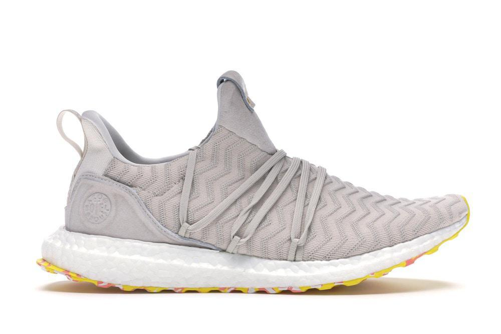 adidas Ultra Boost A Kind Of Guise (Pre-Owned)