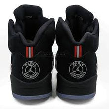 Load image into Gallery viewer, Nike Air Jordan 5 Retro Paris Saint-Germain