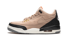 Load image into Gallery viewer, Nike Air Jordan 3 Retro JTH NRG Bio Beige